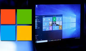 Window 10 Features Windows 10 Update Finally Removes One Of Its Most Frustrating
