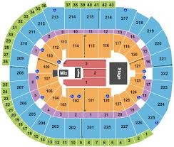 Sap Center Seating Chart Concert J Balvin Tickets Thu Oct 17 2019 8 00 Pm At Sap Center