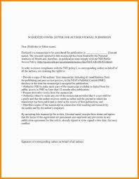 009 Research Paper Ieee Format Word New Journal Template