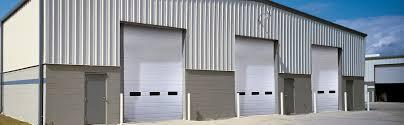 mercial garage door faqs garage