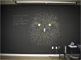 office artwork ideas. artwork for office walls fine wall art trendy idea home diy decor ideas