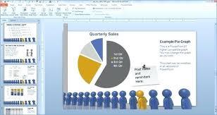 Sales Presentation Template Adorable Powerpoint Template For Software Presentation Sales Free