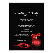 Work Christmas Party Flyers Company Christmas Party Flyers Kubreeuforicco Staff Christmas Party