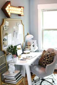 shabby chic office chairs. Shabby Chic Office Medium Size Of Decor Decorating Ideas Furniture Chairs