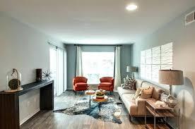 atlantic furniture nashville. Fine Furniture Atlantic Furniture Nashville On R