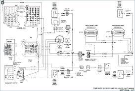 stewart warner gauges wiring diagrams images dolphin shark gauges wiring diagram stewart warner gauges wiring diagrams speedometer diagram type 2 bus