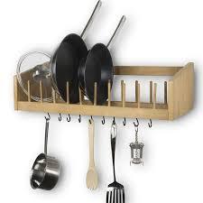 Kitchen Wall Racks And Storage Amazoncom Shelves Racks Home Kitchen Rack Shelves Rack