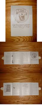 Wilson Kitchen Cabinet Hoosier Original Advertisements For