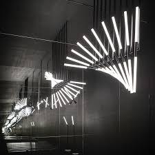 <b>XY 180</b> lighting by OMA - Ben Rousseau