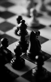 iphone 6 wallpaper hd black and white.  White Black And White Chess Board Pieces IPhone 6 Plus HD Wallpaper Inside Iphone Hd D