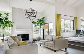 ultimate small living room. Living Room Ideas Ultimate Small L