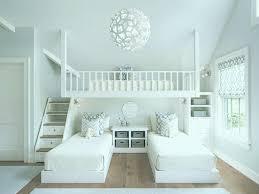 Schlafzimmer Einrichtung Ikea Deko Ideen Jugendzimmer Inside