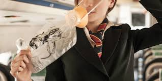 12 things i wish i knew before i became a flight attendant