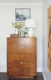 bedroom dresser decorating ideas. Bedroom: Bedroom Dresser Decor Good Home Design Best At Ideas Awesome Decorating