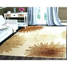 8x8 rug square area rugs 8 square area rug square area rugs square wool area rugs