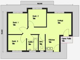 3 bedroom house plan 3 bedroom house plan south 3 bedroom house design images