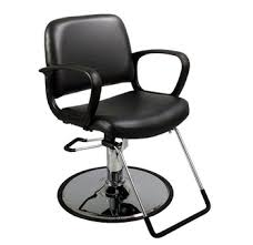 Cheap Salon Chair salon Furniture used Barber Chairs For Sale
