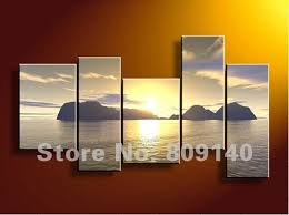 office wall decorations. office wall decor modern photo 7 decorations