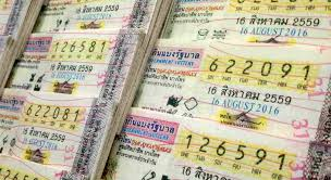 Thai Lottery Chart 2016 One In A Million All You Need To Know About Winning The