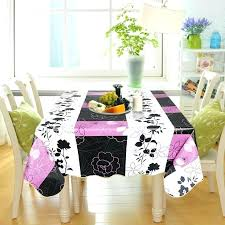 plastic tablecloths with elastic round plastic tablecloths with elastic 60 inch vinyl round tablecloth with elasticized
