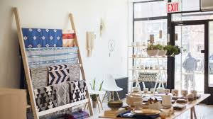 uncategorized interior decor stores in lovely home decor top