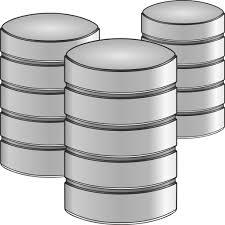 Informationschemaでmysqlの情報取得 データベース Doruby