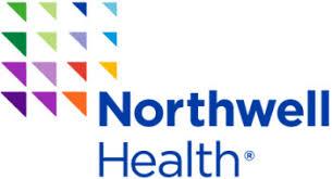 practice nurse practitioner endocrinology northwell health jobs job description endocrinologist job description