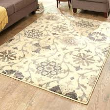 blue area rugs 8x10 area rugs navy blue area rug floor rugs at area rugs area
