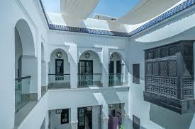 Sapphire Solarium Design Riad Sapphire Marrakesh Morocco Booking Com