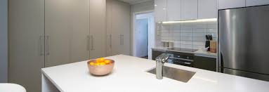 Cheap High Quality Kitchens In Christchurch Moda Kitchens