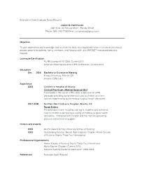 Banking Resume Objective Statement Objectives Sample Resume ...