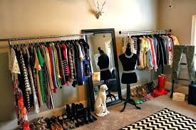 turning a bedroom into a closet incredible bedroom closet extra room design spare room closet how turning a bedroom into a closet