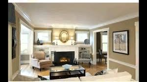 Altbauwohnung Einrichten Schöne Ideen Für Den Altbau Wohnzimmer