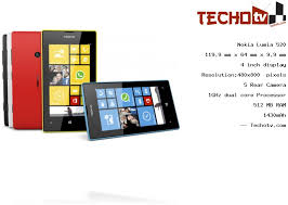nokia lumia 520 price. nokia lumia 520 full specification price