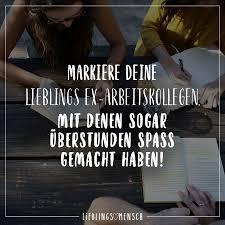 Ex Kollegen Sprüche Marketingfactsupdates