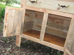 cabinet doors made from pallets savaeorg