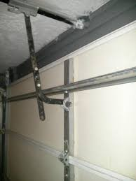 garage door garage door struts 16 foot all paint ideas probably regarding proportions 768 x 1024