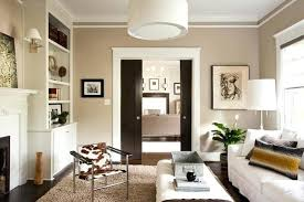 full size of black doors white trim beige walls with darker delightful living room contemporary furniture