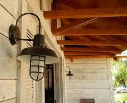 rustic industrial lighting. rustic industrial lighting y