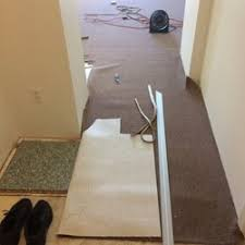 photo of american carpet cleaners honolulu hi united states carpet installation