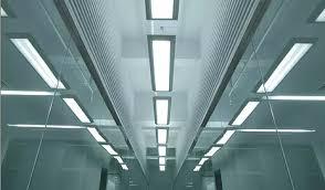 lighting office. LED LIGHTING OFFICE Lighting Office