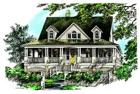 1024 x auto low country house plans home floor plans donald a gardner architects