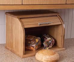 breadbox lead