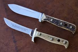 puma knives for sale. a proper knife puma knives for sale g