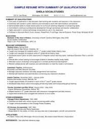 resume template resume examples relevant experience resume examples good resume with examples of professional resumes example of skills based resume