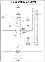 single doorbell wiring schematic single automotive wiring diagrams ht%20wiring%20diagram