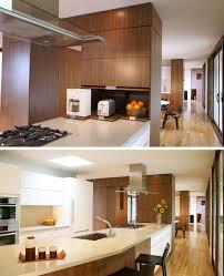 The Kitchen Appliance Store Kitchen Design Idea Store Your Kitchen Appliances In An