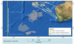 Black Pm Boxes Confident Mh370 Australian Flight Of Position 's v0xnTdqW