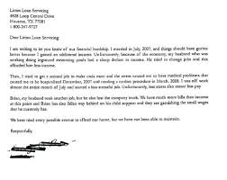 hardship sample letter sample hardship letter 3 for work transfer short sale