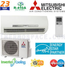 mszfe12na muzfe12na mitsubishi mr slim mini ductless split mitsubishi mr slim 12000 btu